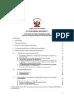 Los-conflictos-socioambientales-por-actividades-extractivas-en-el-Perú.pdf