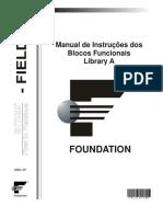 FBLCLAFFMP