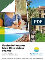 brochure-azl-2019-fr.pdf