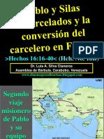 SEGUNDO VIAJE PABLO1