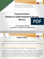 160620-3-Proyecto-de-Norma-ECA-Mercurio-en-aire-Concepcion-MINAM.pdf