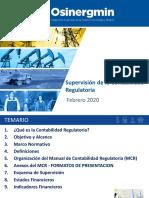 04. Contabilidad Regulatoria 11.02.2020.pptx