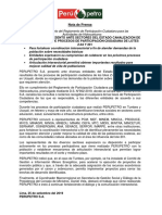 Nota+de+Prensa-Canalización+de+resultados.pdf