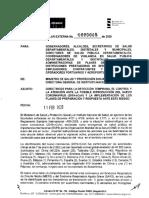circular-externa-005-de-2020.pdf