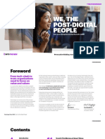 Accenture-Technology-Vision-2020-Full-Report.pdf
