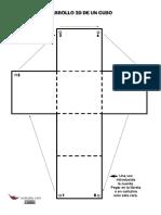 CUERPOS-GEOMETRICOS-ANIMADOS.pdf