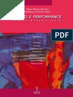 genero e performance maria manuel v 2