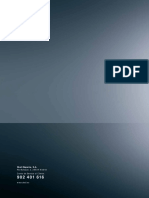 catalogo-lubricantes-shell.pdf