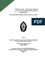 EFEKTIVITAS_PENGGUNAAN_E.pdf