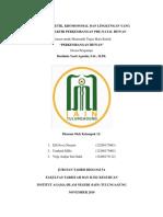 11. Faktor genetik, Kromosomal dan Lingkungan.pdf
