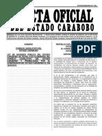 GACETANro7225_ley_de_hacienda_carabobo