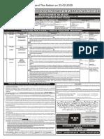Advt no 8 2020.pdf