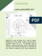 COLOMBIA-LUNA-LLENA-ENERO-2017-DOC-FINAL