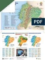MAPA_TURISTICO-GUIA-ECUADOR-DESTINO-SEGURO-ESPAÑOL-ilovepdf-compressed-1