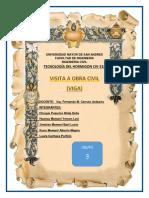 VISITA A OBRA N1-GRUPO3.pdf