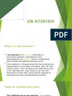 JOB-INTERVIEW-Aquino