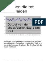 Patronen Die Tot Chaos Leiden (W76)