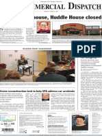 Commercial Dispatch EEdition 3-5-20
