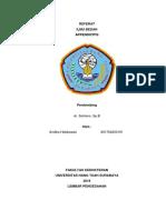 78680_REFERAT APPENDICITIS FIX.docx