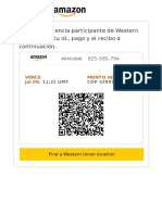 Amazon Pay Code_ 925-585-794.pdf