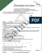 Sa.Dev1-2S2-16-17-CPMM.pdf