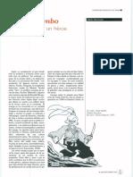 Usagi.pdf