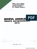 Ghid Angelescu 2018.pdf