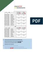 b1-sprechen-am-02.03.20202.pdf