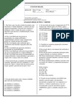 PROVA MENSAL FIS 2 ANO 1B.docx