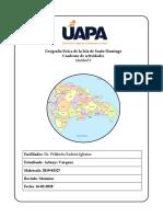 Geografía Física de SD. Cuaderno de Actividades-5.docx