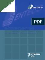 Enteco-Company-Profile