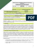 Concepto Técnico Nuevo Trazado Pozo CIRA0838 y CIRA0823 REV3
