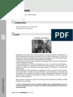 PASSERELLE_Marketing_2011_PASSERELLE-1.pdf