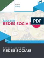 PDF Master Redes Sociais 360