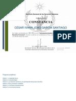 CEPDH_Constancia Curso Convivencia Escolar.pdf