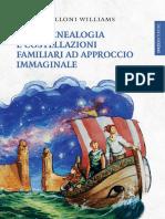 anteprima-libro-psicogenealogia