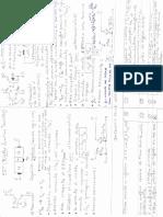 Schema riassuntivo confronto BJT vs. MOSFET.