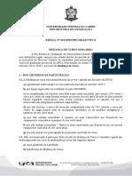 01-EDITAL-Nº-016-2019-prograd-ufca-mudança-de-curso-2020.1.pdf