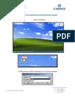 115442976-manual-reconectador-cooper.pdf