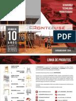 Catálogo-MONTEEUSE-7.2018