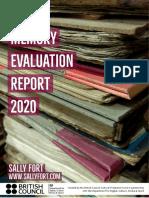 SUDAN MEMORY FINAL REPORT.pdf