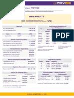 Indicadores-Previred-A Enero 2020 - V6