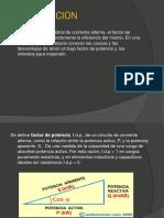 FACTOR_DE_POTECIA.pptx