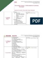Calendario_de_Atividades__Diplomado_Administración_del_Desarrollo_Urbano_y_Ordenamiento_Territorial_Municipal