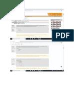 evaluacion modulo2