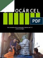 PresentacionExpocarcel