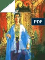 Chit Oo Nyo - Queen Shin Saw Pu