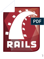 vdocuments.mx_ruby-on-rails4-guide.pdf