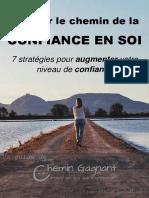 Trouver-le-chemin-de-la-confiance-en-soi-Guide-de-CheminGagnant.com_