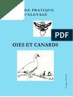 guide pratique elevage canards & oies_centre Songhai (1)